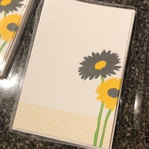 NWT 20 cards and 20 envelopes, invitations